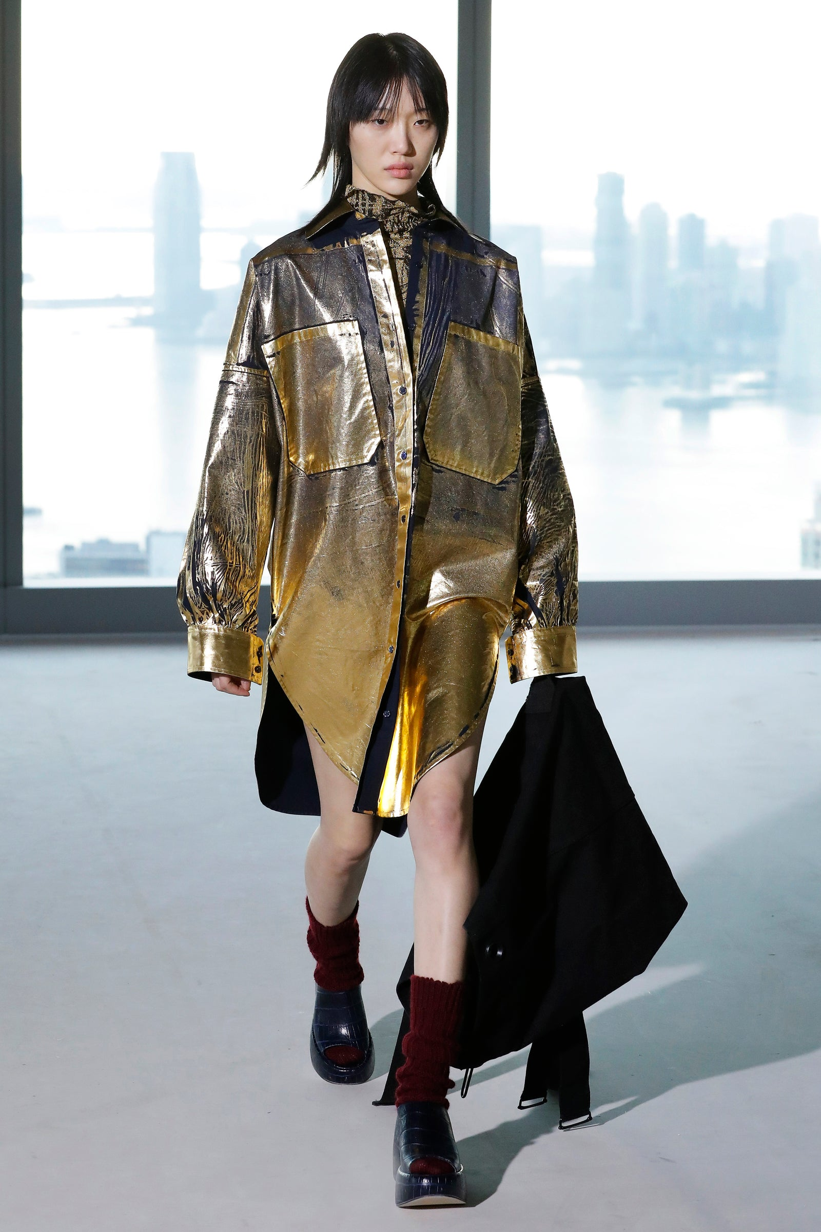 FW'20 Women Look 33