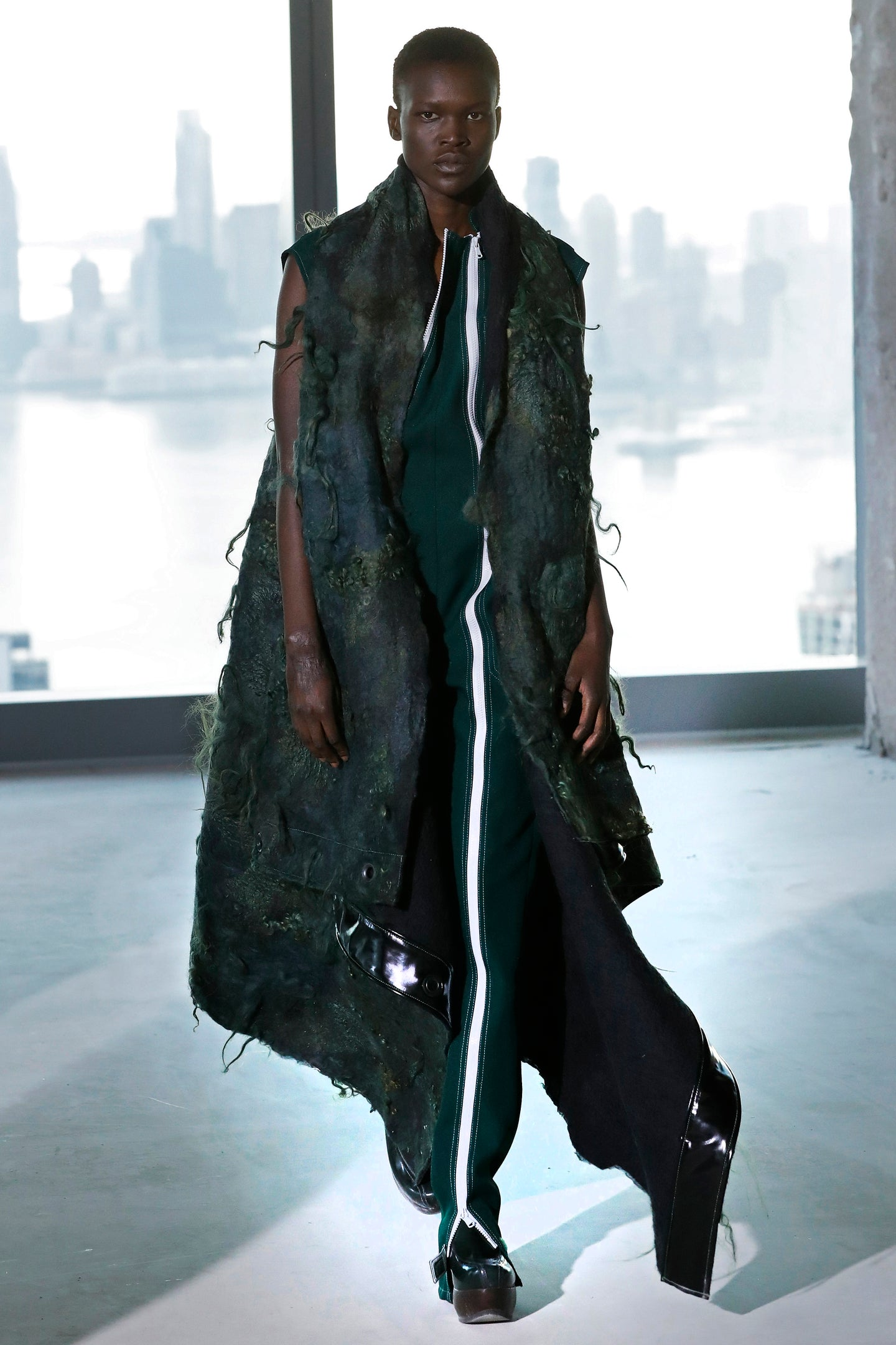 FW'20 Women Look 37