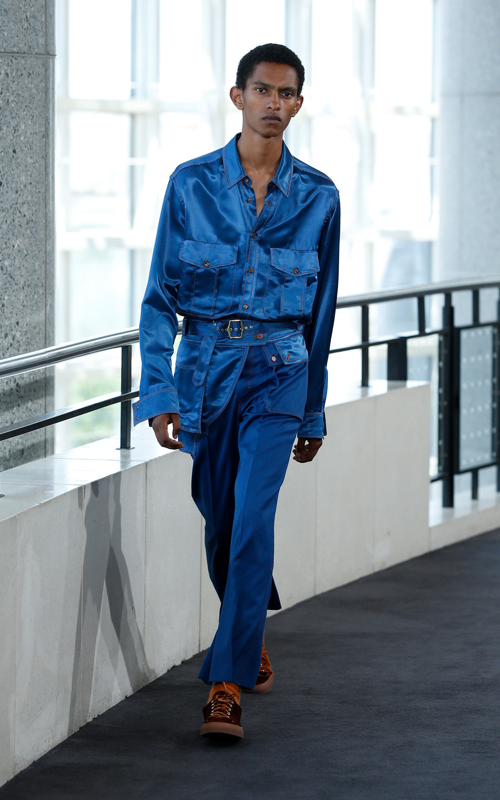 SS'20 Men Look 33