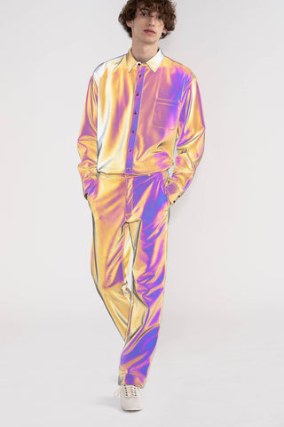 Toby Reflective Pant