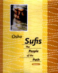 OSHO Sufis The People of the Path  Vol 1