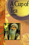 A Cup of Tea OSHO