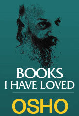 Books I Have Loved