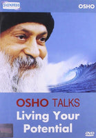 OSHO Talks Living Your Potential