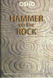 Hammer on the Rock