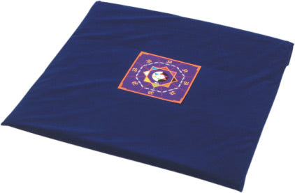 Peace and Meditation Seat Meditation Seat Pyramid (For success i