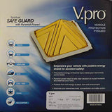 VPro Vehicle Protection Safeguard