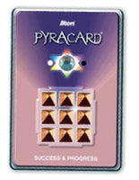 Pyracard Success & Progress