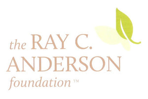 Replantable will be at Ray Day - a Ray C. Anderson Foundation Event