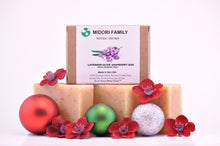 lavender-soapberry-soap-bundle