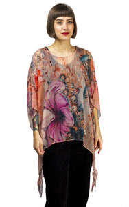 print silk popover from cocoon house