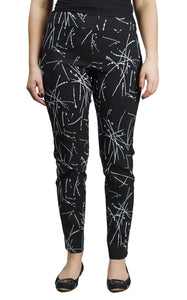 firecracker print pants from krazy larry