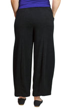 wide leg pant from connie moonlight