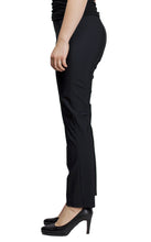 slim pants from jason