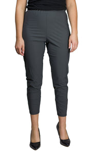 stevie ankle pant from jason