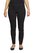ankle length pants from krazy larry