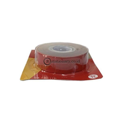 3M Scotch Outdoor Permanent Mounting Tape 5.5kg (21mm x 2m) #4011