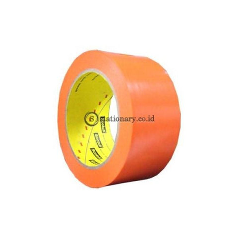 3M Vinyl Tape 2In X 36Yd Floor Marking 471 Office Stationery