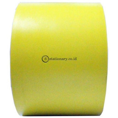 3M Vinyl Tape 3In X 36Yd Floor Marking 764 Office Stationery