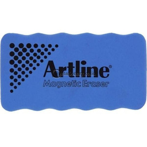 Artline Penghapus Whiteboard Magnet Ert-Mm Office Equipment
