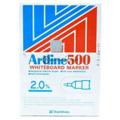 Artline Whiteboard Marker Ek-500 Office Stationery