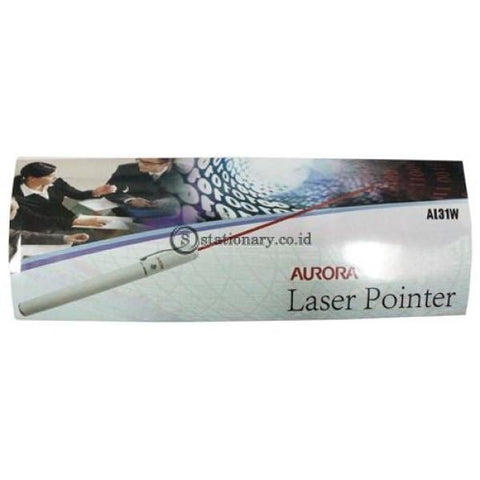 Aurora Laser Pointer AL31W