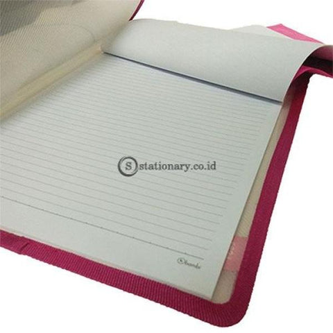 Bambi Writing Pad Book #5824 Office Stationery