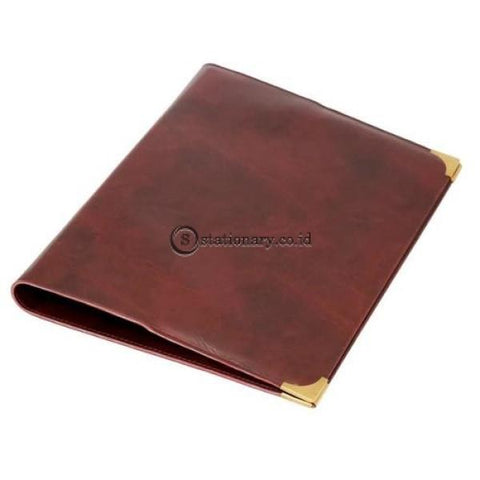 Bantex 747 Ring Binder 2 Holes 25Mm #7426 Office Stationery