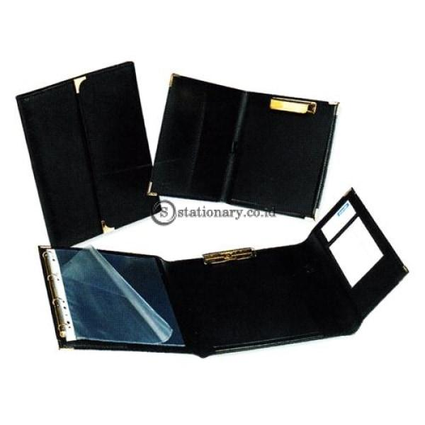 Bantex 747 Sales And Order Case A4 7456 Office Stationery