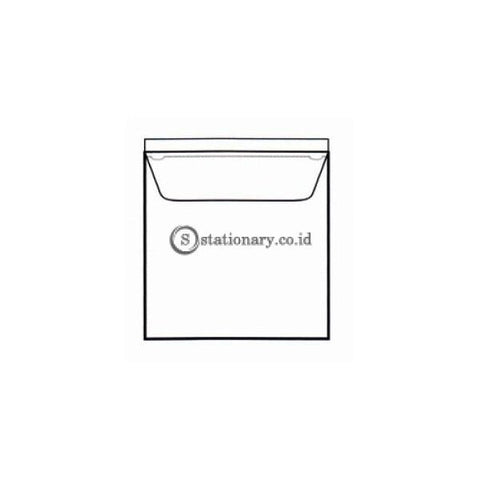 Bantex Adhesive Cd Pocket (5 Pcs/pack) #8874 Office Stationery It Supplies