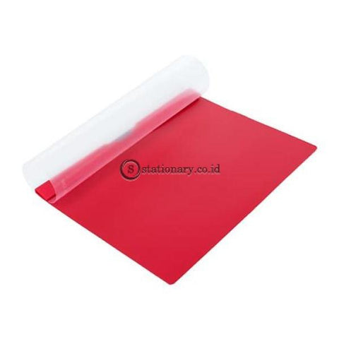 Bantex Clip File A4 Metal Clip #3260 Office Stationery