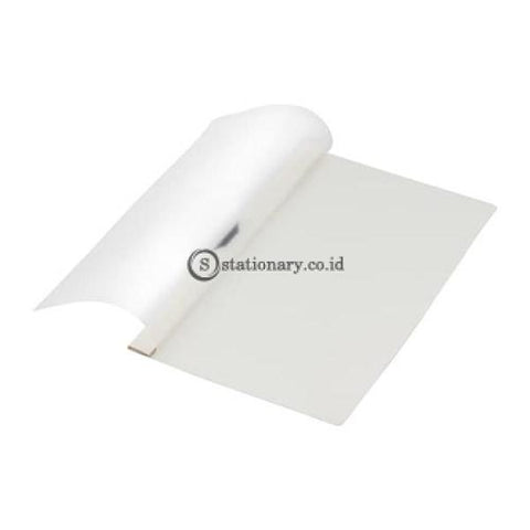 Bantex Clip File With Metal Folio #3261 Office Stationery