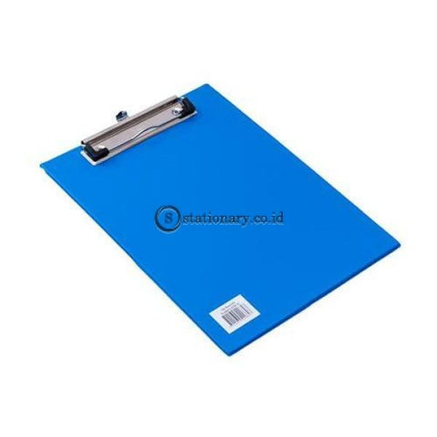 Bantex Clipboard A5 #4206 Office Stationery