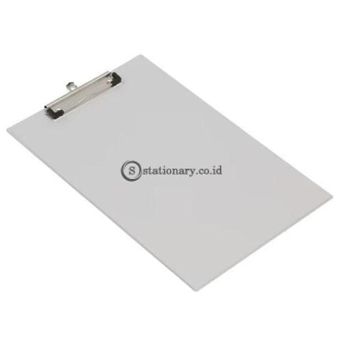 Bantex Clipboard Folio #4205 Green - 04 Office Stationery