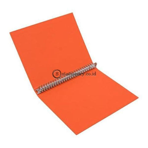 Bantex Exclusive Multiring Binder B5 26 Ring O 25Mm #1327 Office Stationery