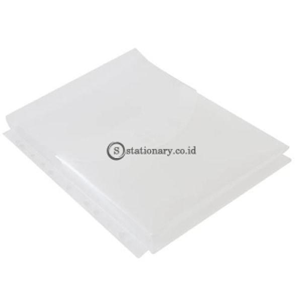 Bantex Expandable Pocket 25Mm Thickness #12013 08 Office Stationery