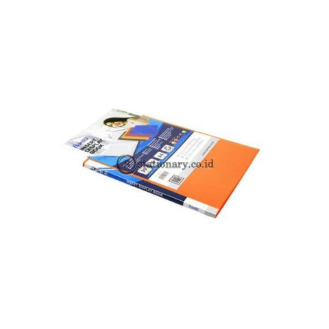 Bantex Insert Display Book PP A4 (10 pockets) #3140I
