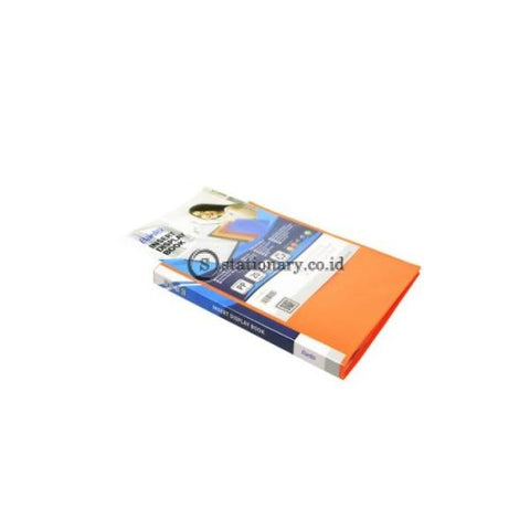 Bantex Insert Display Book PP A4 (20 pockets) #3143I