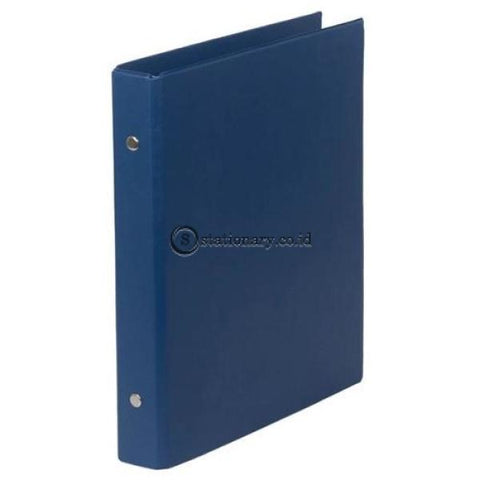 Bantex Multiring Binder 20 Ring 25Mm A5 #1324 10 Office Stationery