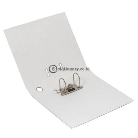 Bantex Ordner Hello Kitty 7Cm Folio White #1465A07Hk Pink - 19 Office Stationery Promosi
