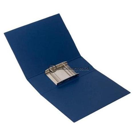 Bantex Post Pipe Binder 2 Ring Kim Jim 10Cm A4 #1311 Office Stationery