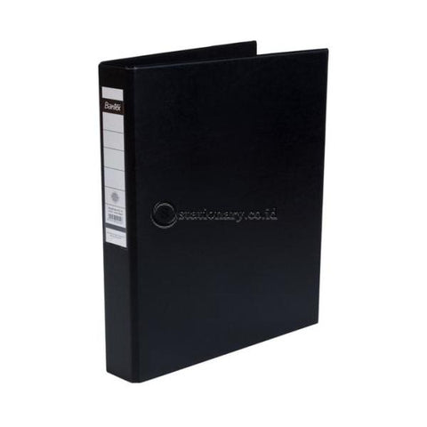 Bantex Ring Binder 2 D 25Mm F4 #8223 Office Stationery
