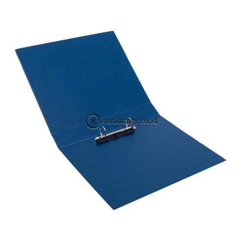 Bantex Ring Binder 2 D 40Mm A4 #8242 Office Stationery