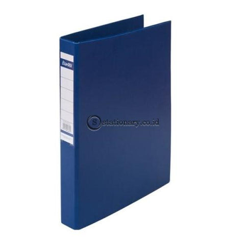 Bantex Ring Binder 2 O 25Mm Folio #8226 Office Stationery