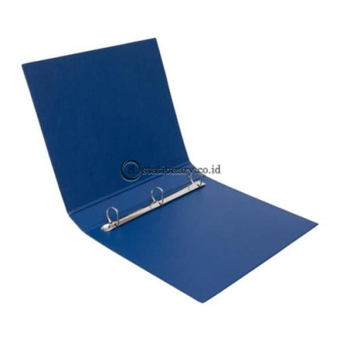 Bantex Ring Binder 3 D 25Mm A4 #8322 Office Stationery