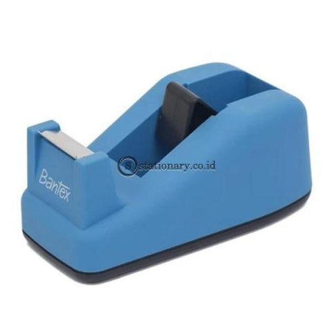 Bantex Tape Dispenser #18510 Lime - 65 Office Stationery