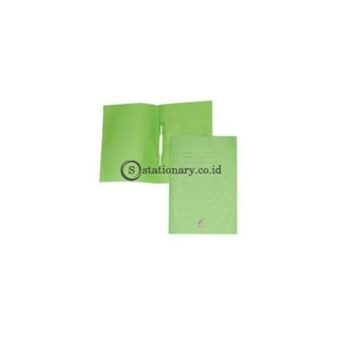 Biola Map Karton Snelhekter 5001 Office Stationery