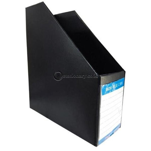 Box File Yushinca Tylo C-308 Office Stationery