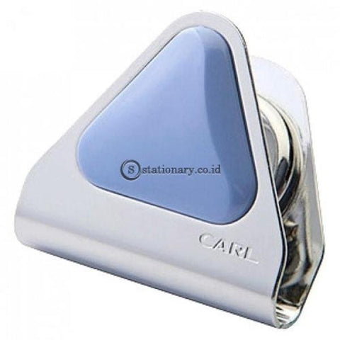 Carl Magnet Clip Large Mc-57 Office Stationery