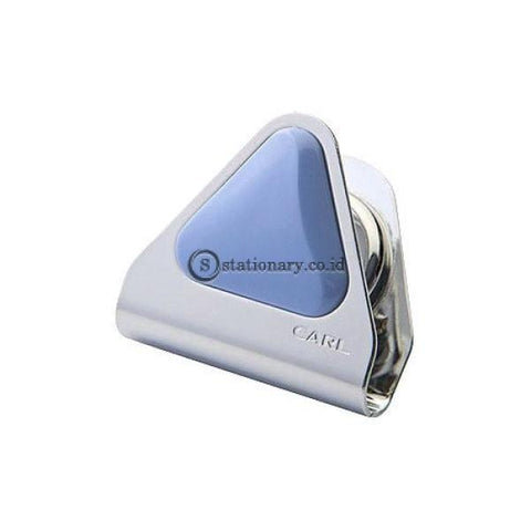 Carl Magnet Clip Medium Mc-56 Office Stationery
